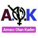 amaciolankadin