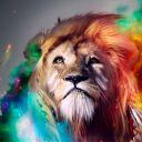 amazing2awesome
