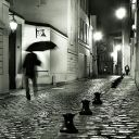 amour_riri