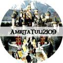 amritatuli2109