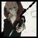anime7_assins