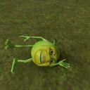 anime_islifelol