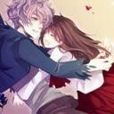 animeloverxD0_o