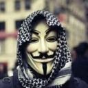anonymousnouse669