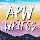 apwwrites