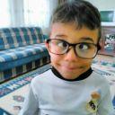 asena_melike