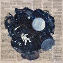 astronautically