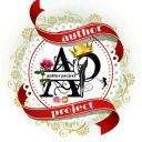 author_project