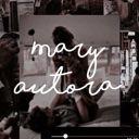 autoramary_