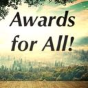 awardsforall