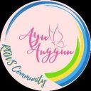 ayu_anggun