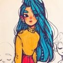 baby_merlin4life