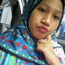 baeksha_kookie