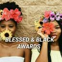 blessedblackawards