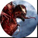 bloodredcarnage