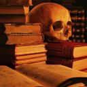 book_reader263