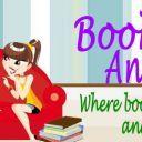 bookaholicsanonymous