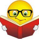 booklover242
