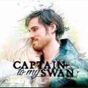 captaintomyswan