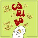 caribohouse