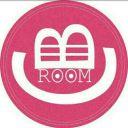 chanbaek_room