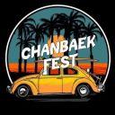 chanbaekfest