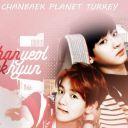 chanbaekplanetr