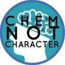 chemnotcharacter