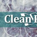 clean_reads