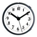 clockpartsaccessory