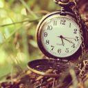 clockwork32