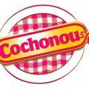 cochonous