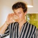 coffee_and_notebooks