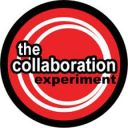 collaborationsite