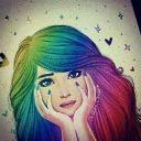 colorsgirl234