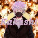 cool_ass_kakashi