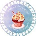 creamy_cupcakess