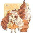 creamycookie12