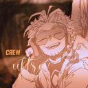 crew___ultra