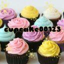 cupcake00123