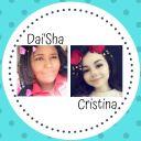 daishacristina21