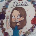 daniluv12