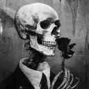 darknightmare_666
