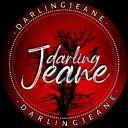 darlingJeane