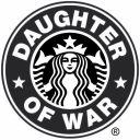 daughter_of_war