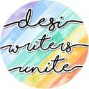 desiwritersunite