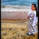 dharanilakshmibalu