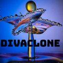 divaclone