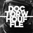 doctorwhouffle