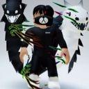 dragonboyr